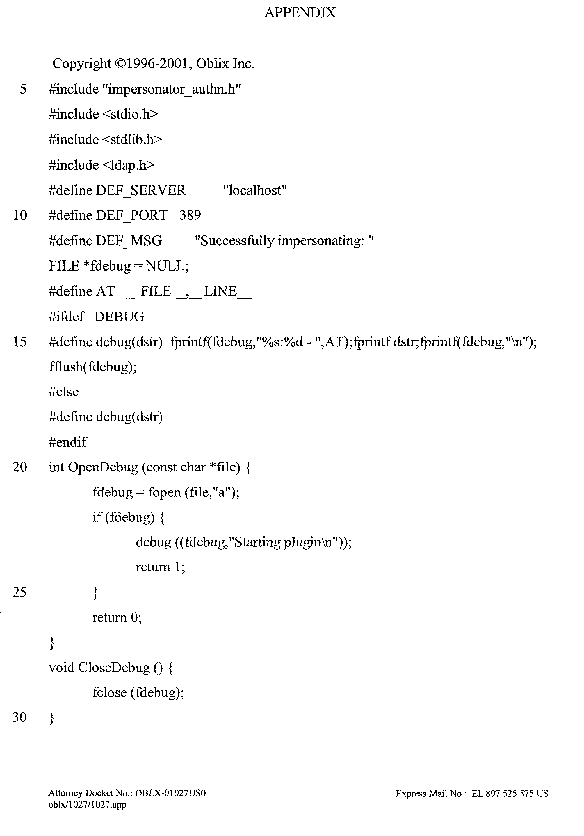 Figure US20030105862A1-20030605-P00001