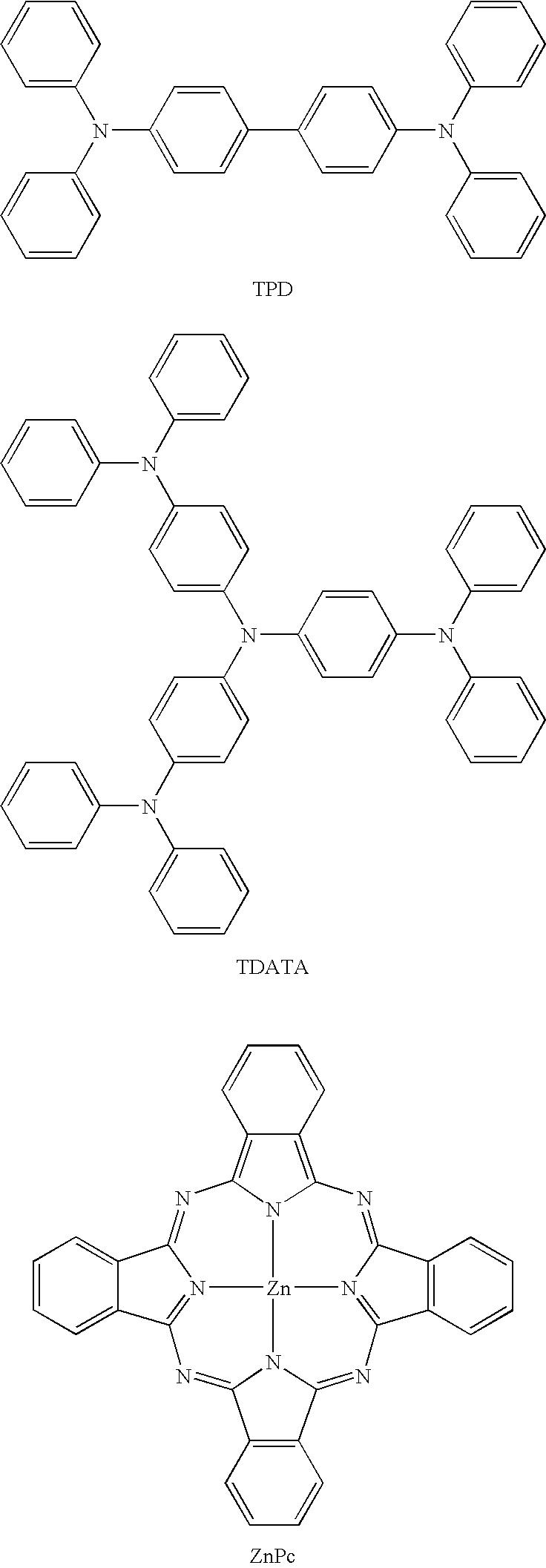 Figure US08119037-20120221-C00006