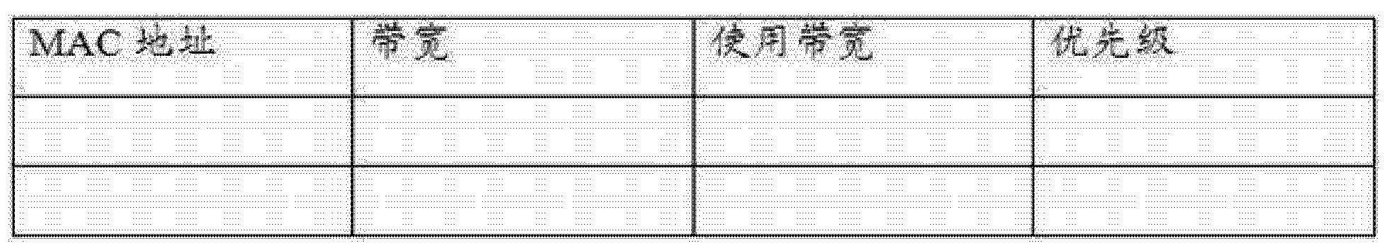 Figure CN102946350AD00071