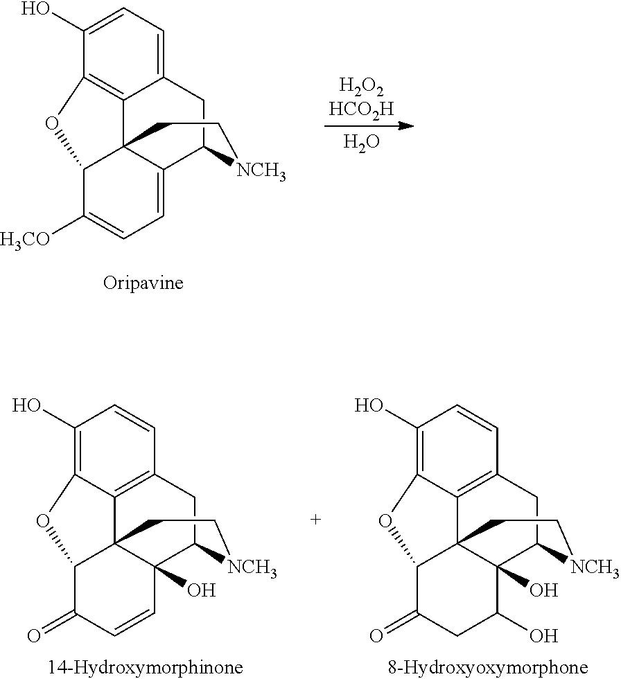 Figure US09938285-20180410-C00041