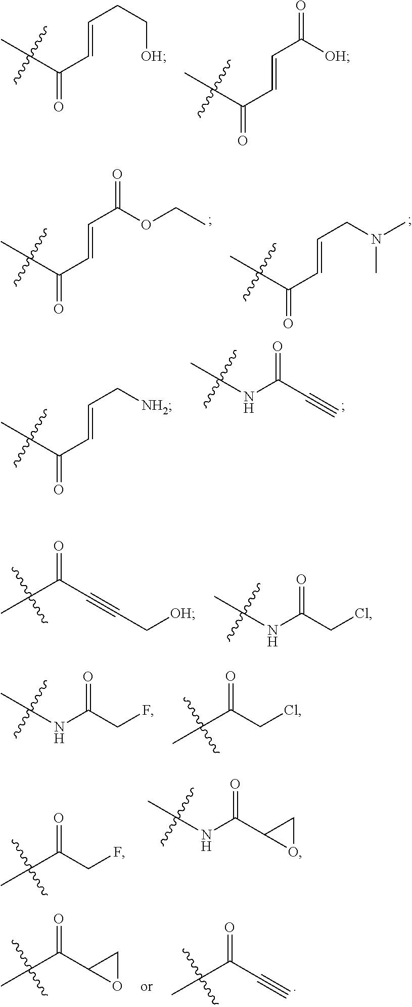 Figure US09862701-20180109-C00019