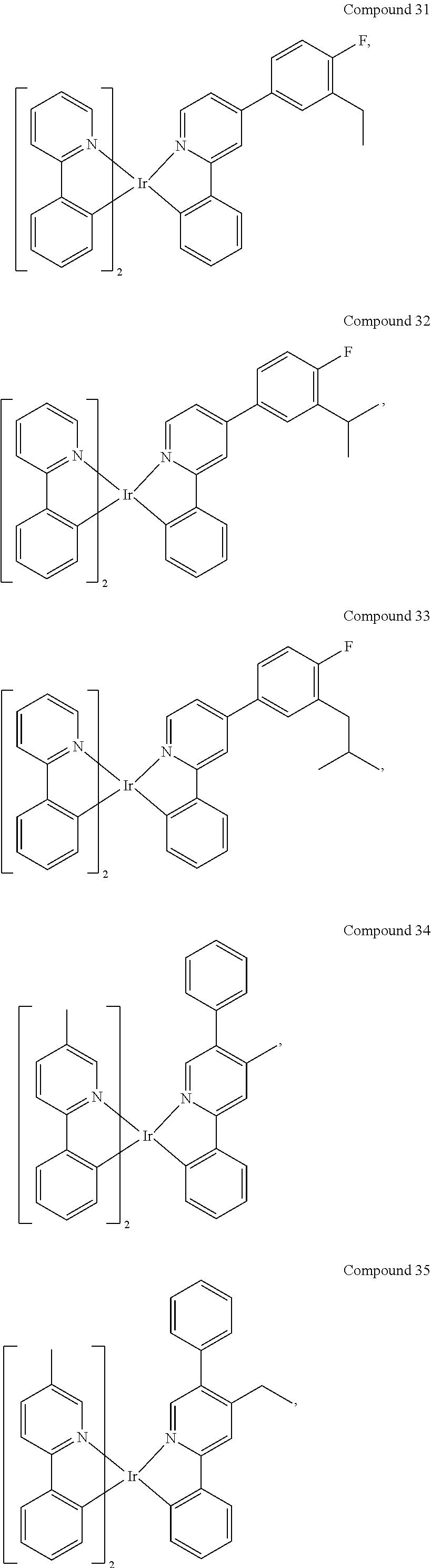 Figure US10074806-20180911-C00156