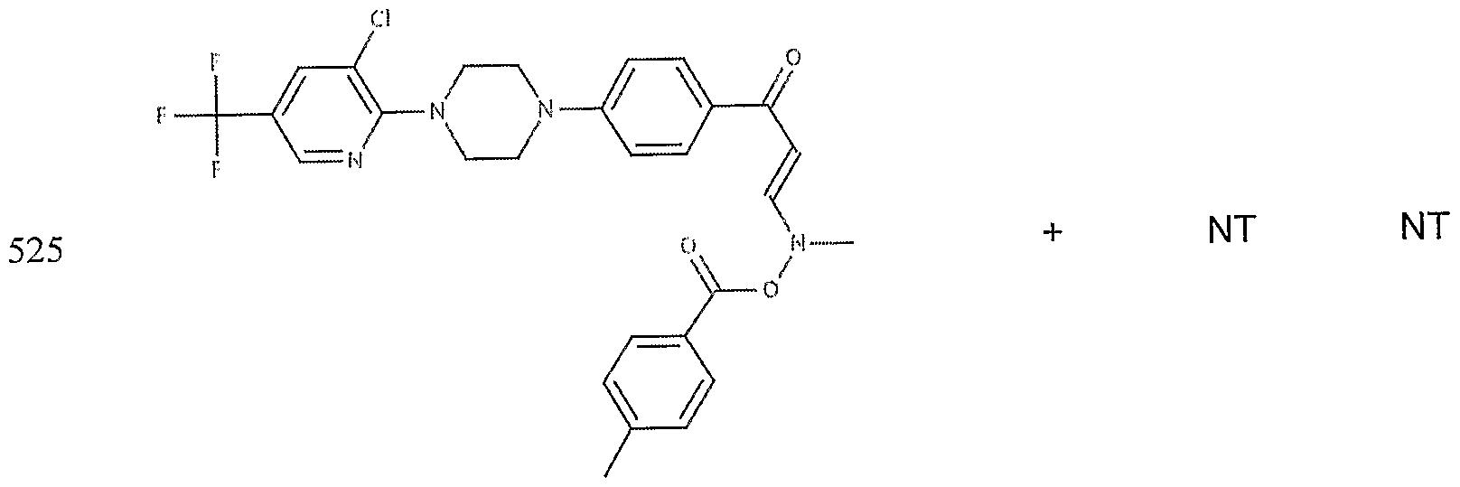 Figure imgf000205_0003