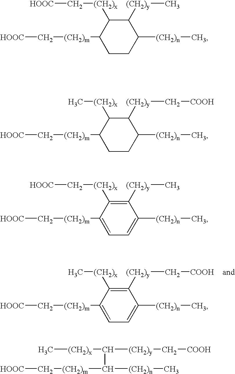 Figure US20050272900A1-20051208-C00061