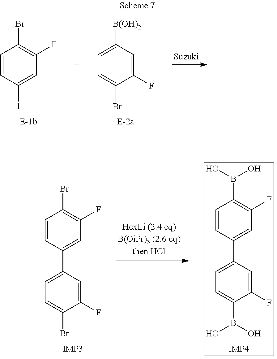 US20110201574A1 - Fatty acid amide hydrolase inhibitors - Google Patents