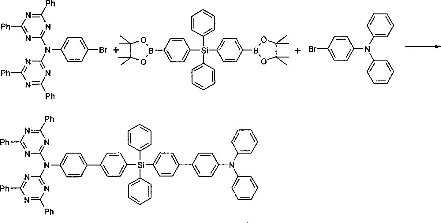 Figure 00670002