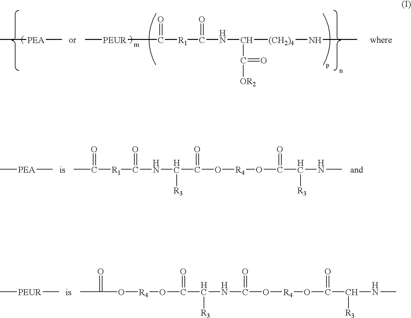 Figure US20060013855A1-20060119-C00007