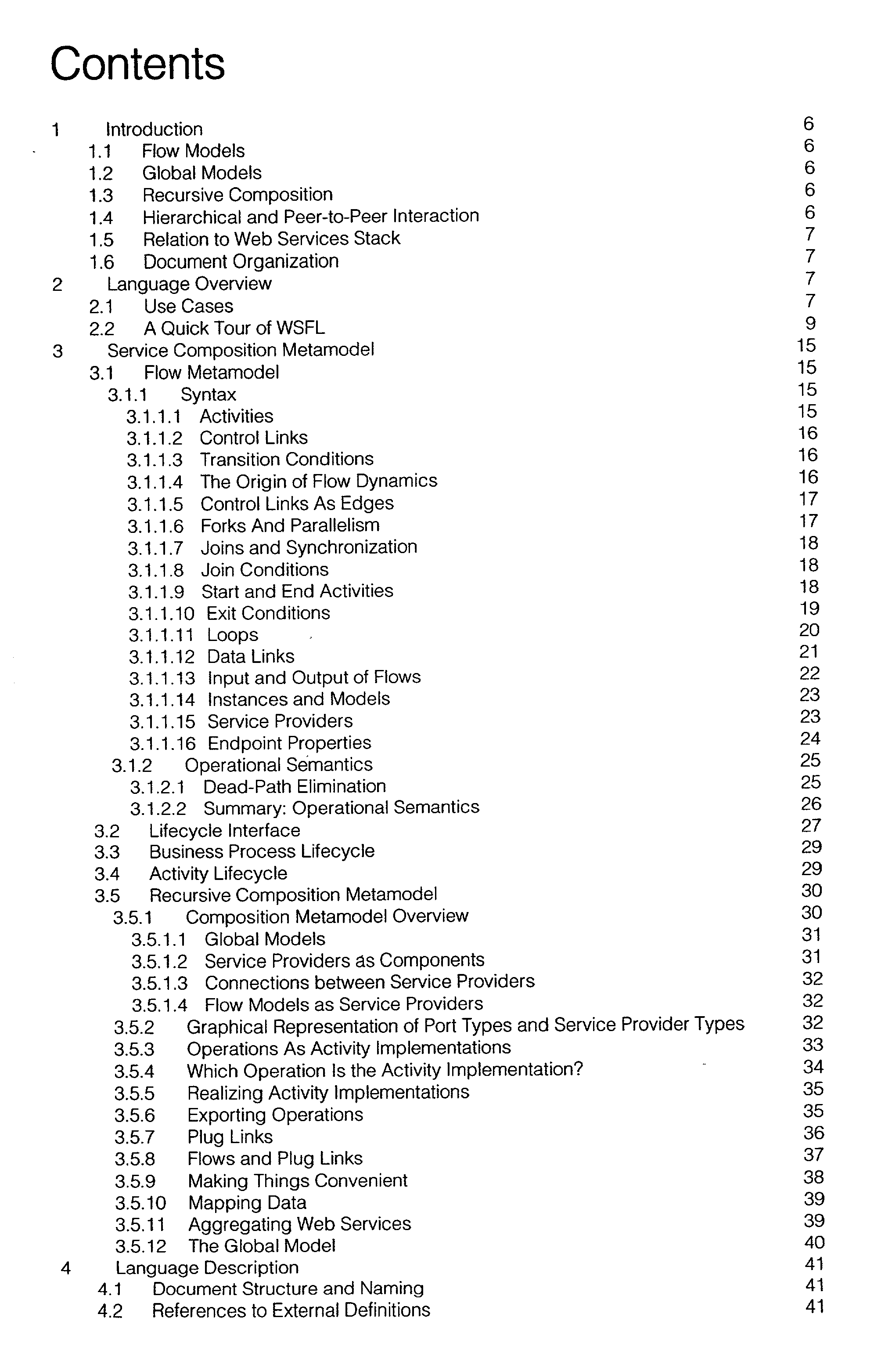 Figure US20030093436A1-20030515-P00104