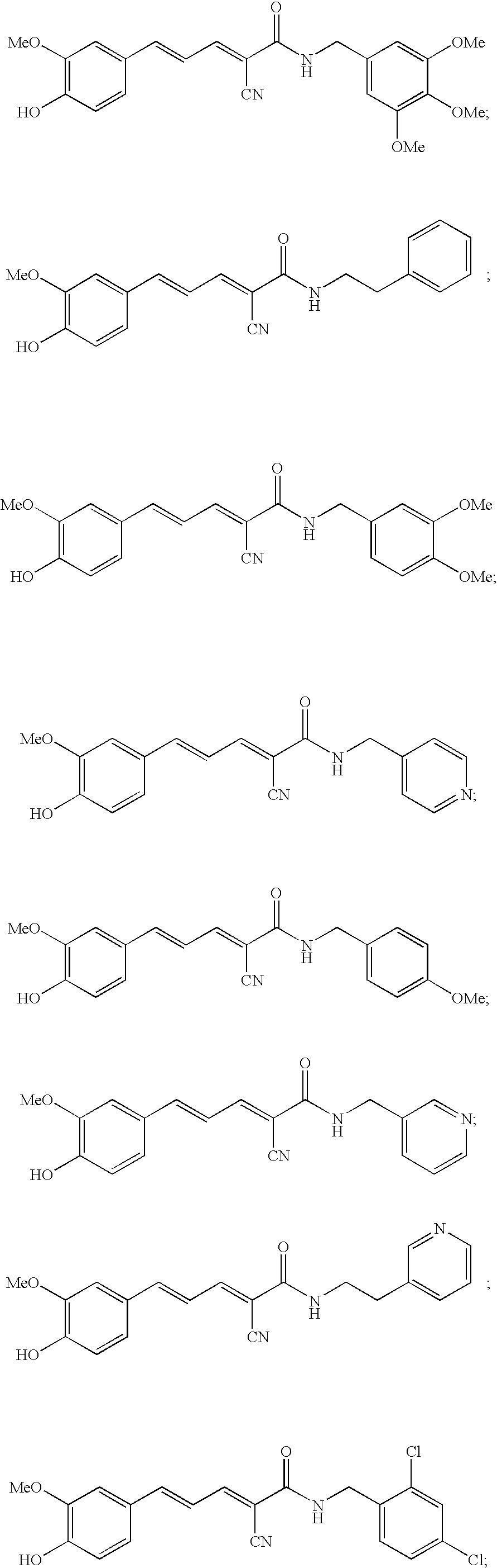 Figure US20050033090A1-20050210-C00016