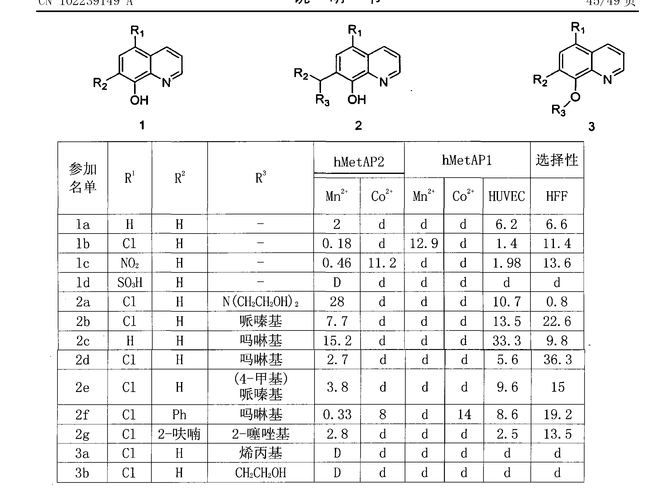 Figure CN102239149AD00571