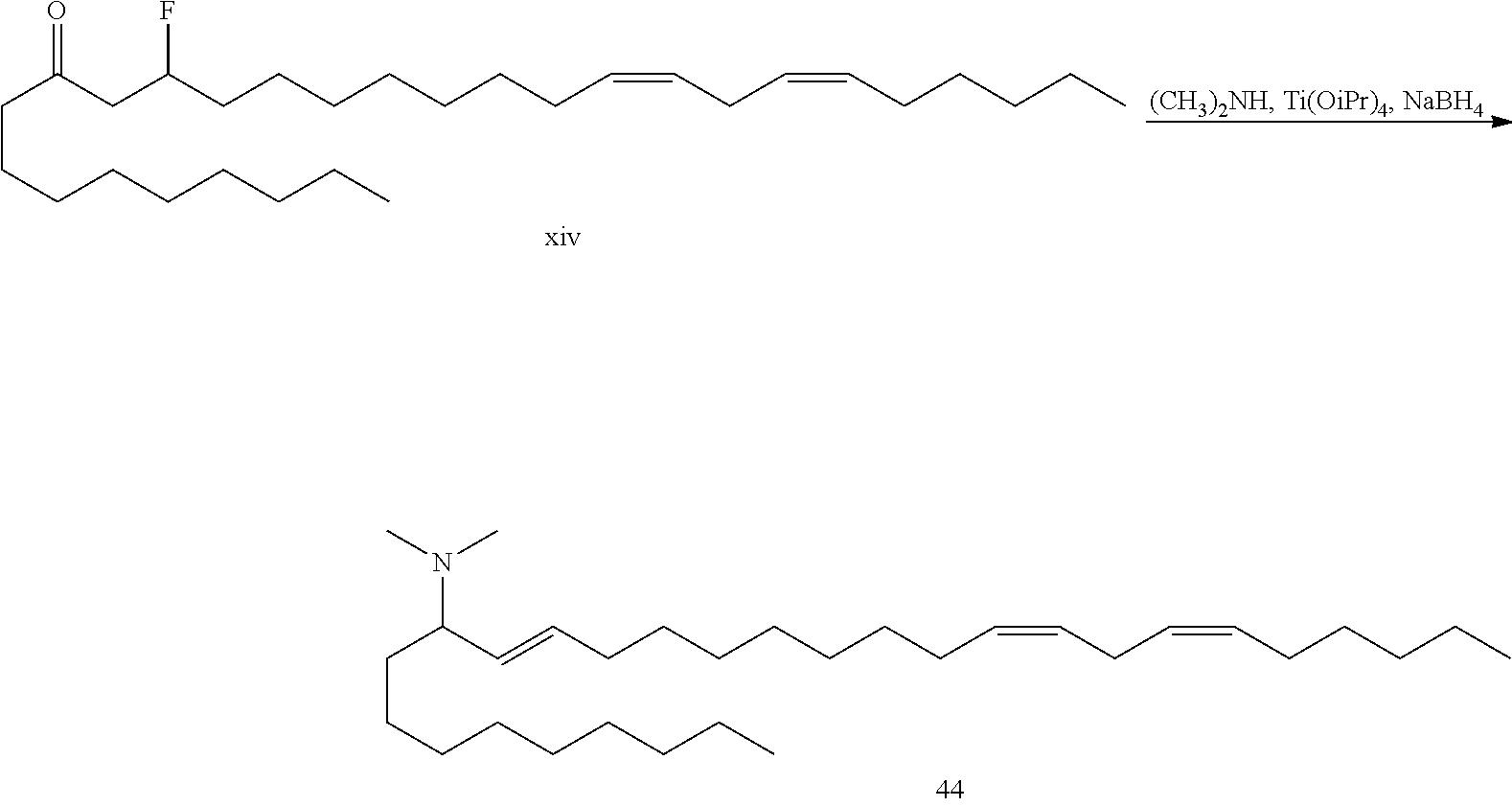 Figure US09260471-20160216-C00067