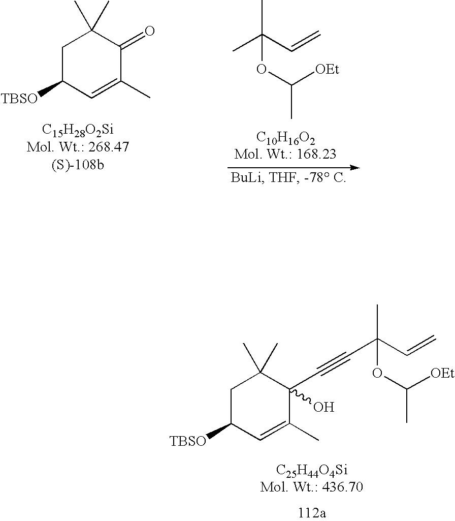 Figure US20060183947A1-20060817-C00117