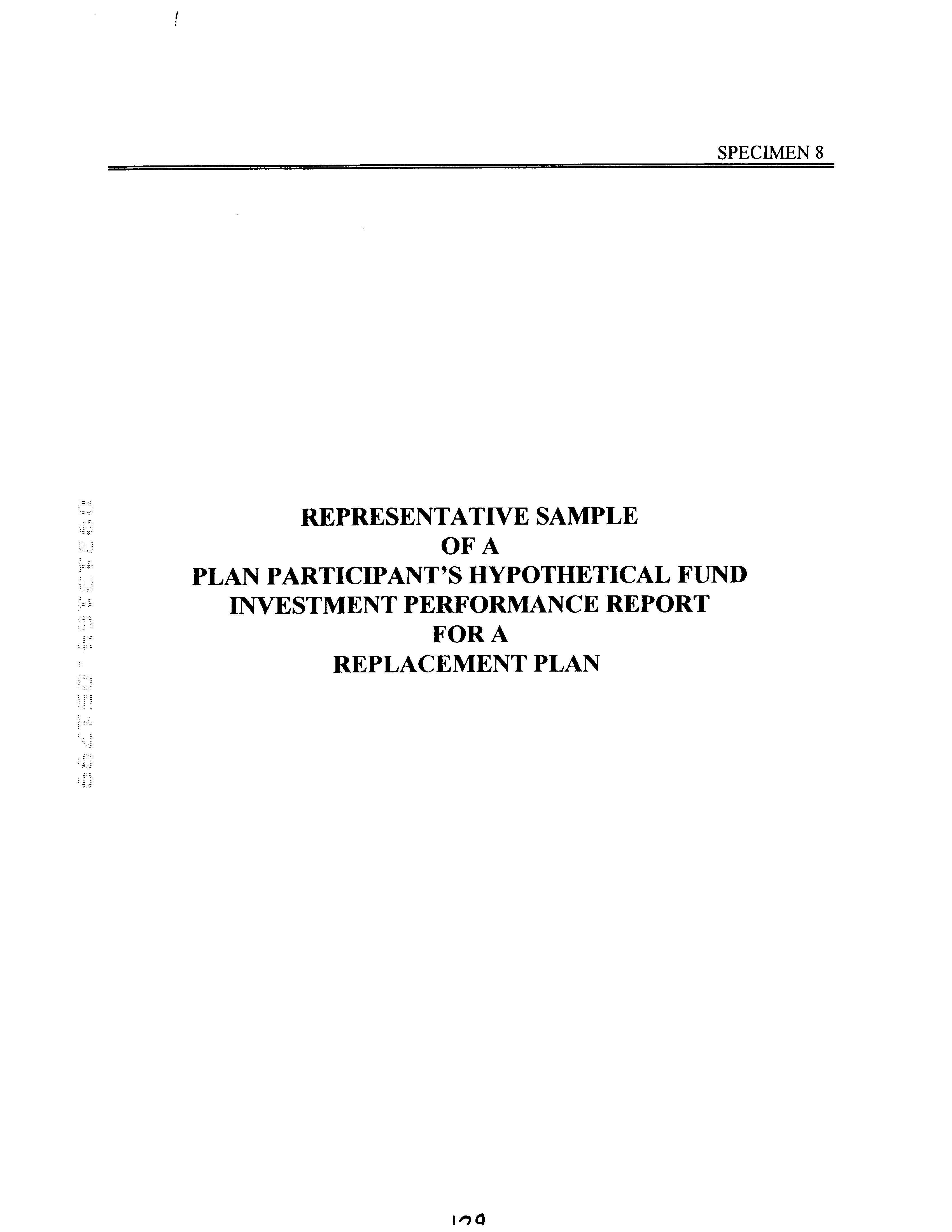 Figure US06411939-20020625-P00018