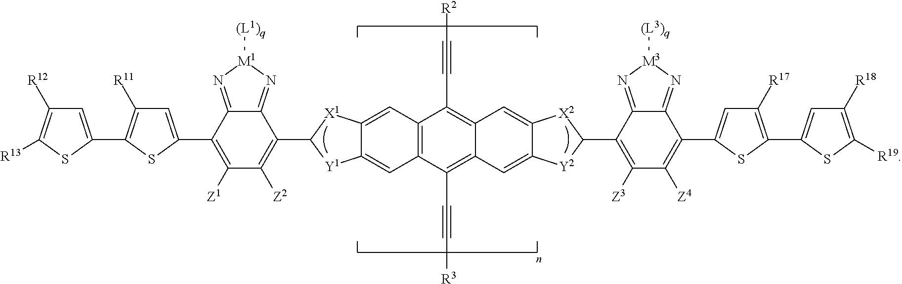 Figure US09444060-20160913-C00041