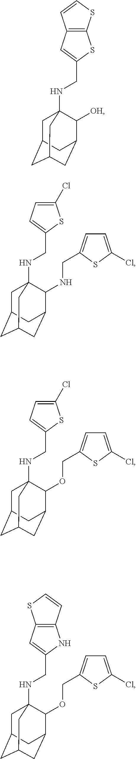 Figure US09884832-20180206-C00072