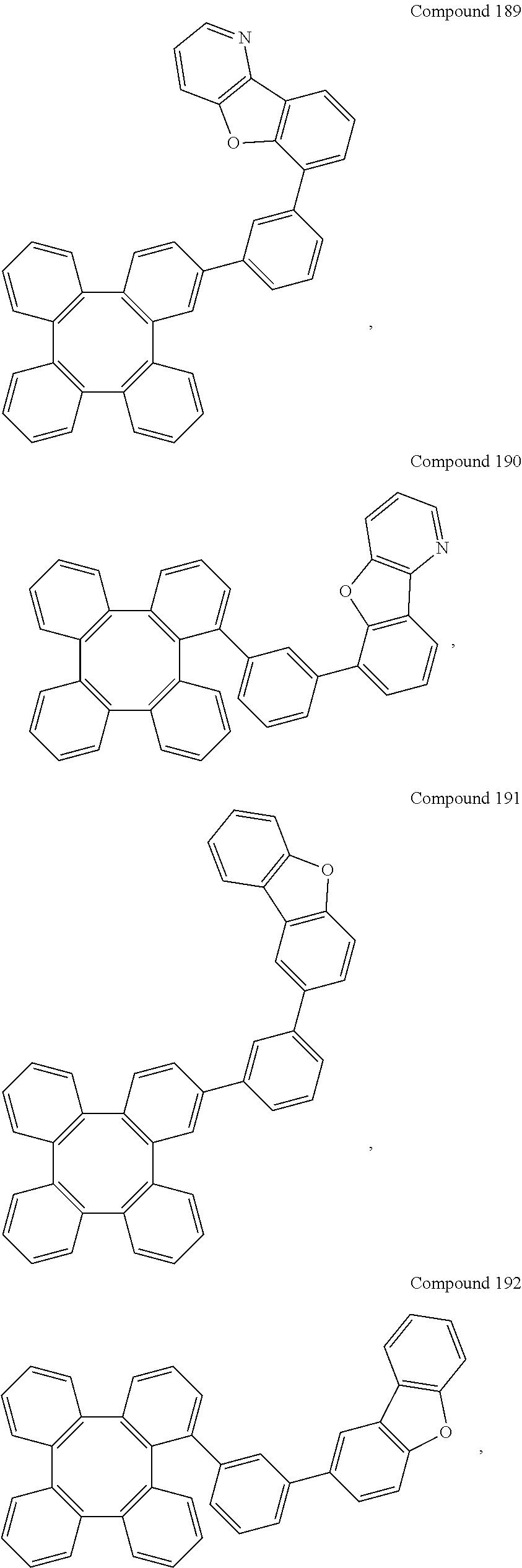 Figure US10256411-20190409-C00048