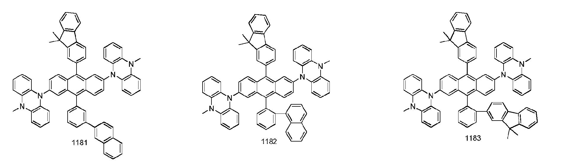 Figure imgb0192