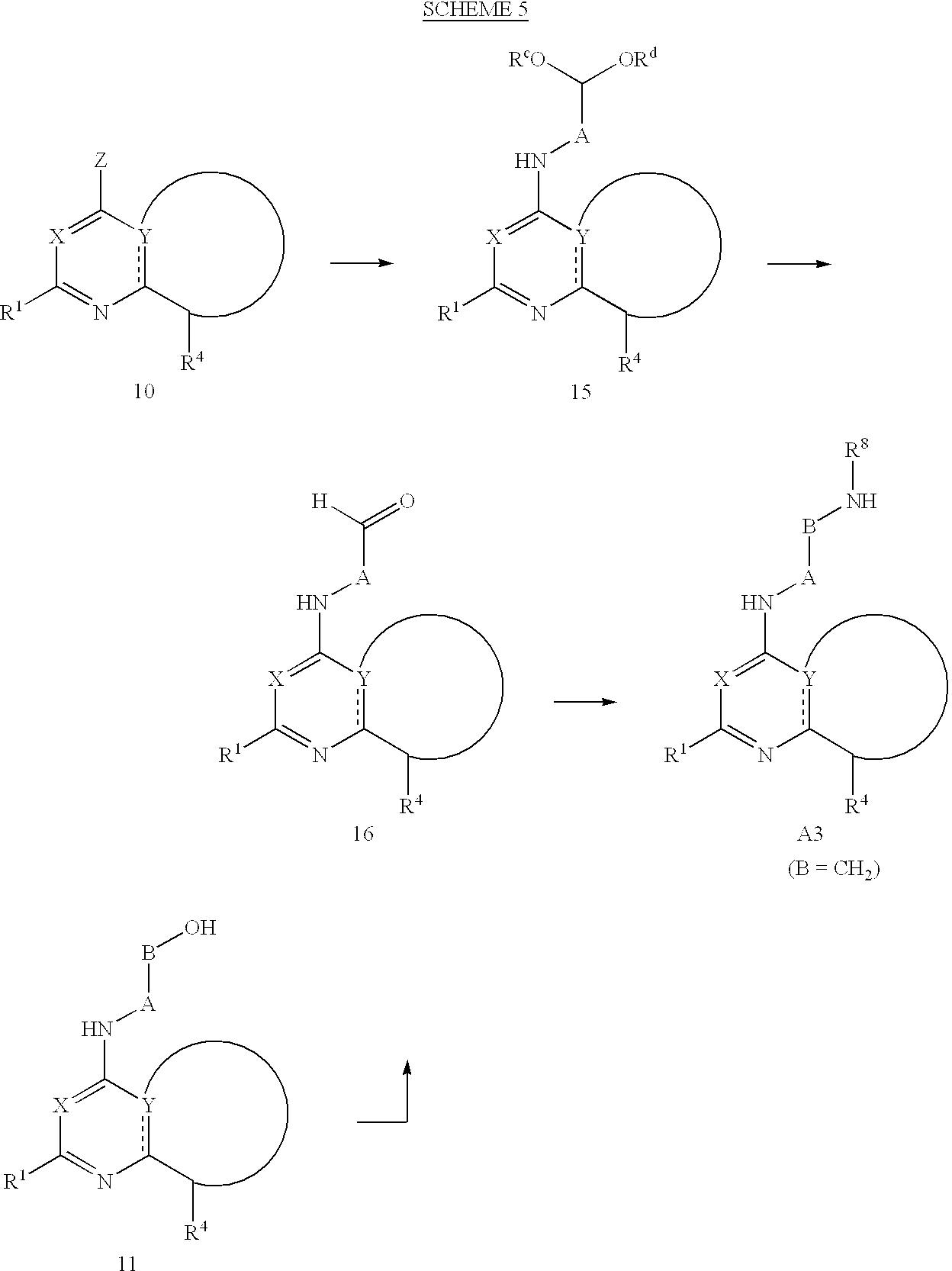 Figure US06506762-20030114-C00023