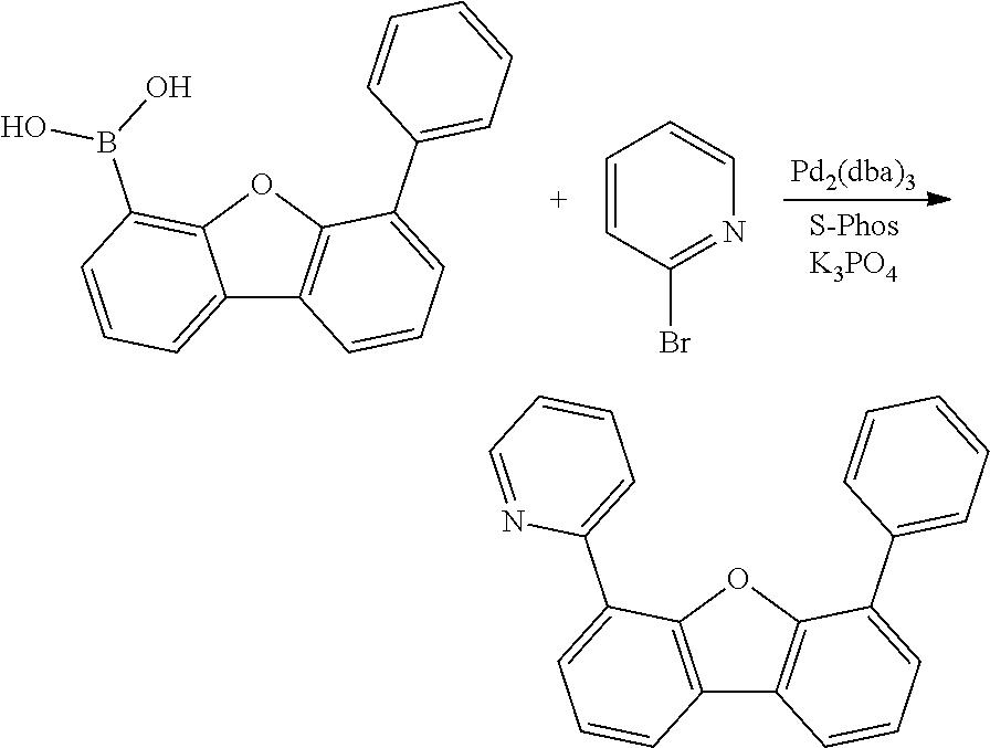 Figure US09193745-20151124-C00234