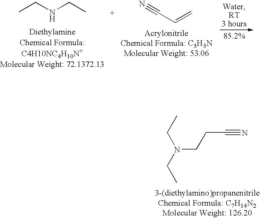 Figure US07838483-20101123-C00002