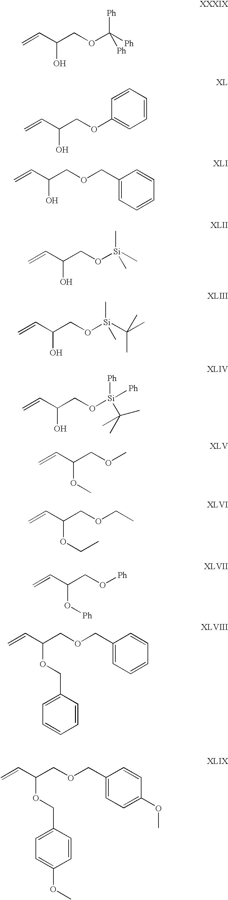 Figure US06608157-20030819-C00009