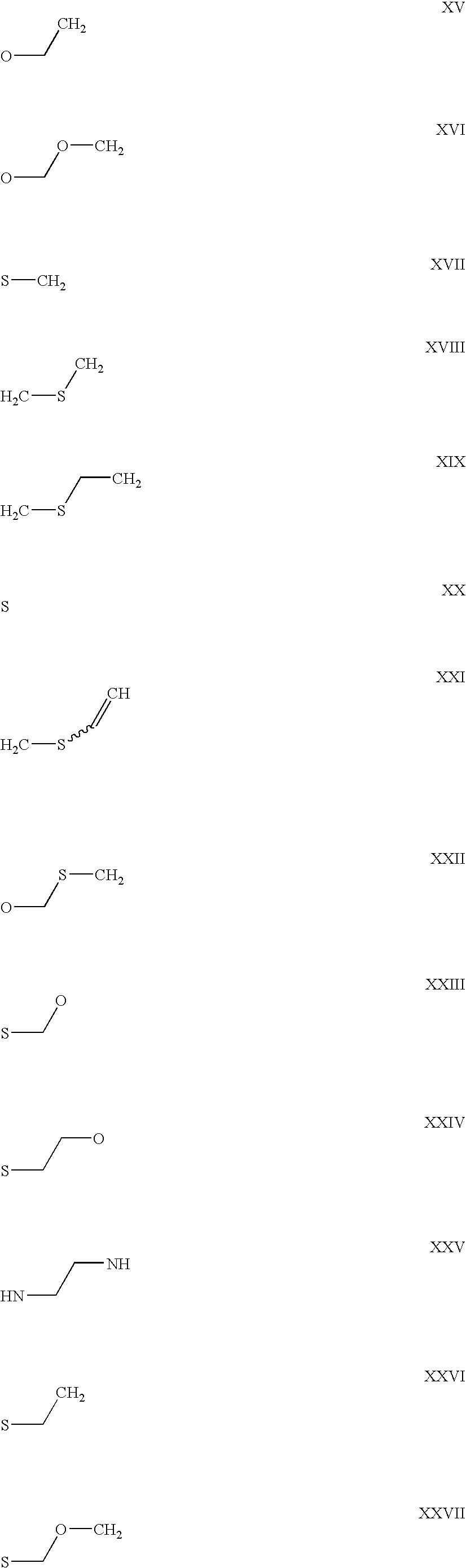 Figure US20060014144A1-20060119-C00076