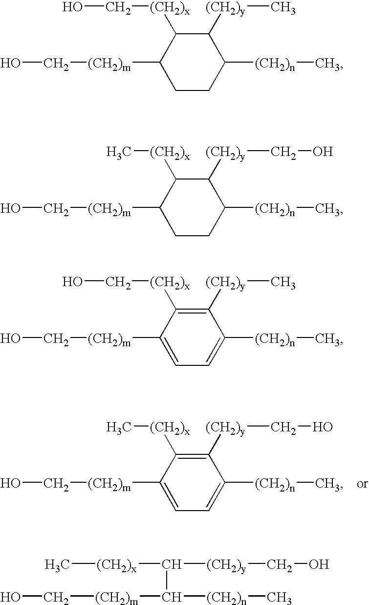 Figure US20050272529A1-20051208-C00048