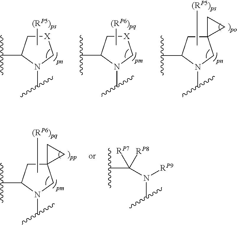 Figure US09511056-20161206-C00094