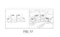 Us20120206335a1 ar glasses with event sensor and user action images 125 fandeluxe Choice Image