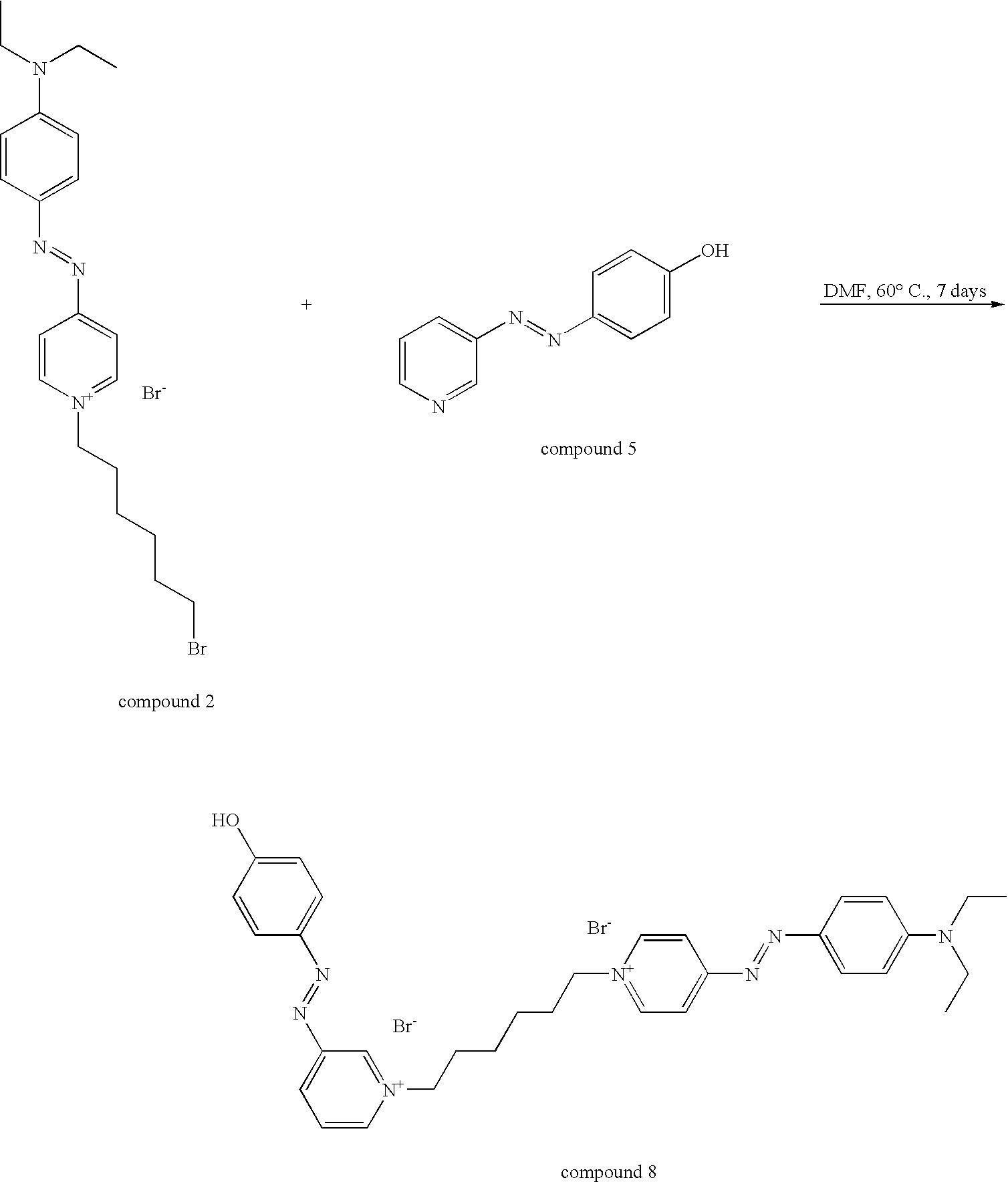 Figure US07288639-20071030-C00019