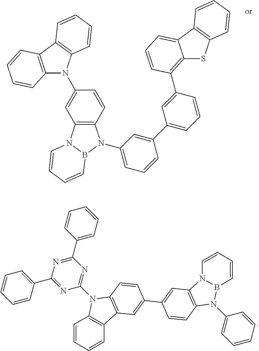 Figure US09287513-20160315-C00047