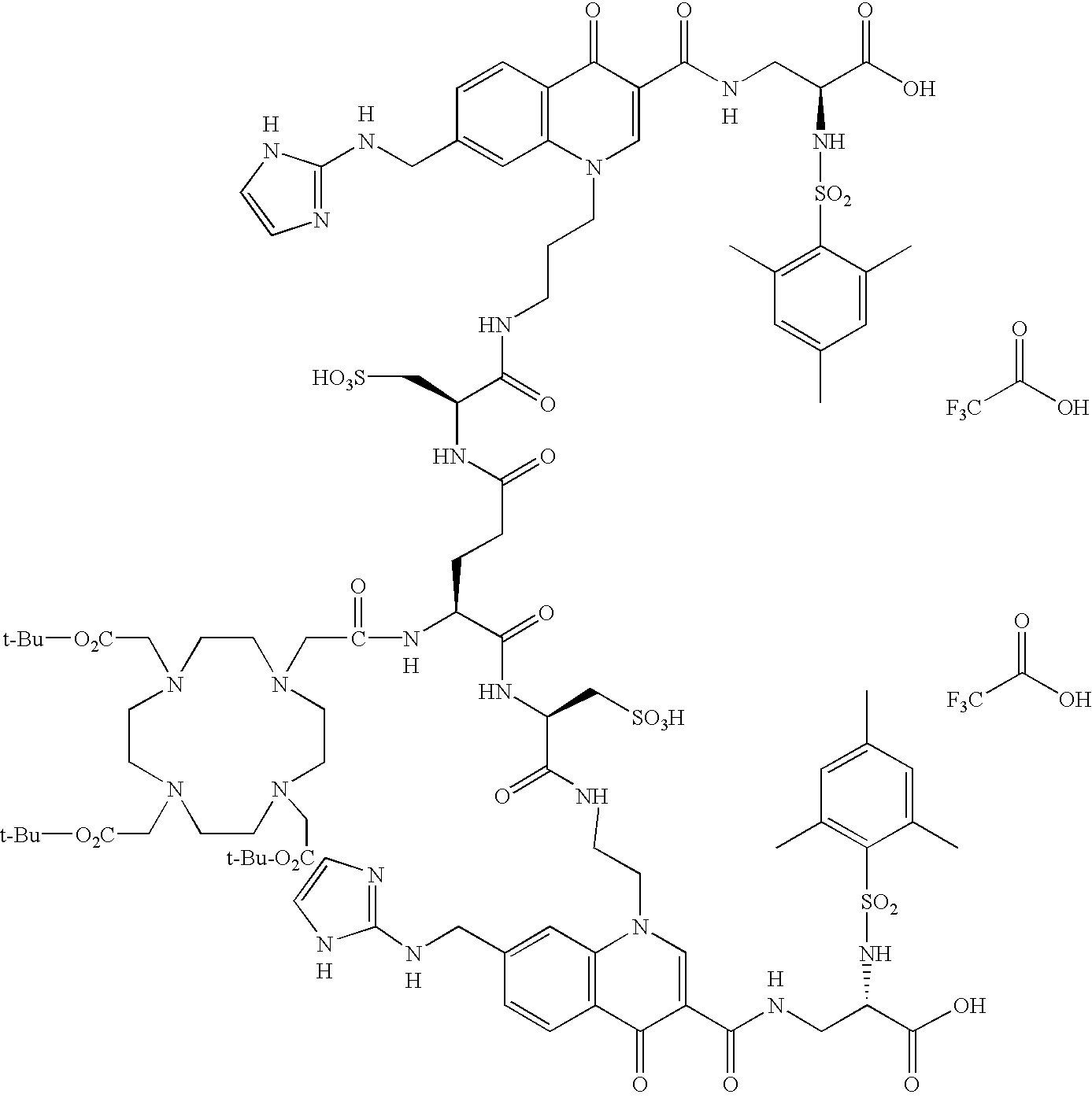 Figure US06683163-20040127-C00128