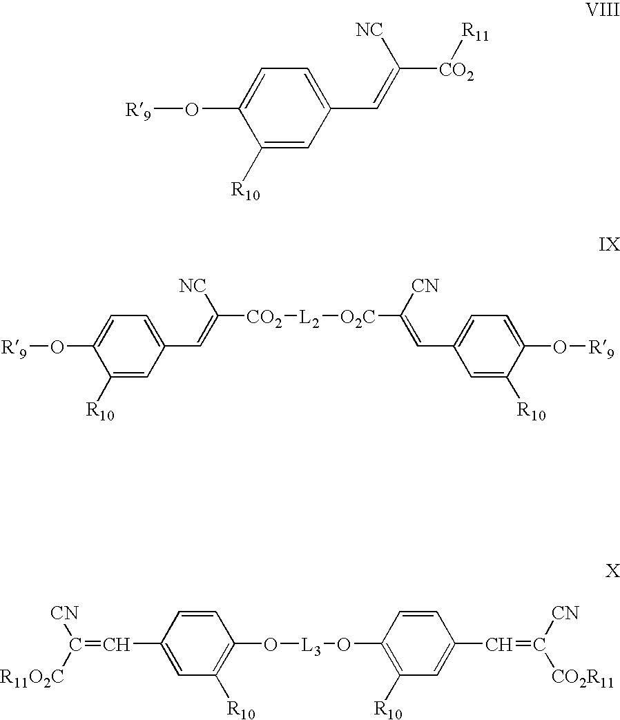 Figure US07541407-20090602-C00004