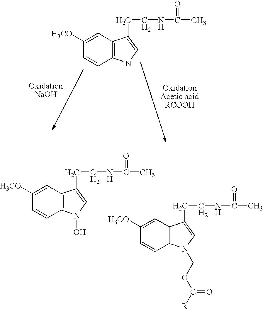 Figure US07045543-20060516-C00001