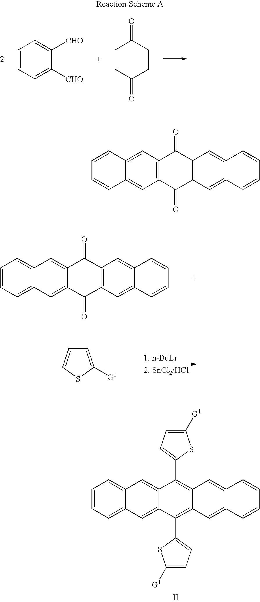 Figure US07319153-20080115-C00007
