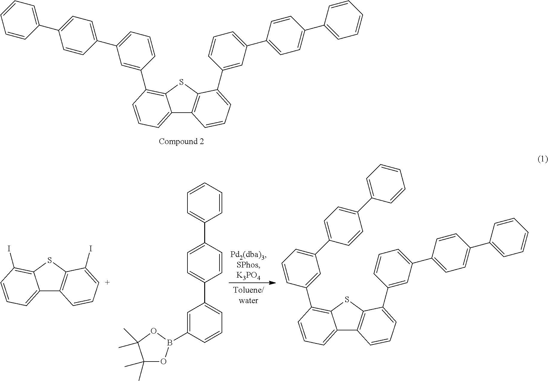 Figure US09190620-20151117-C00060