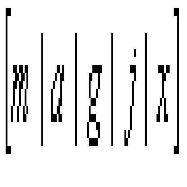 Figure 112013094752263-pat00006