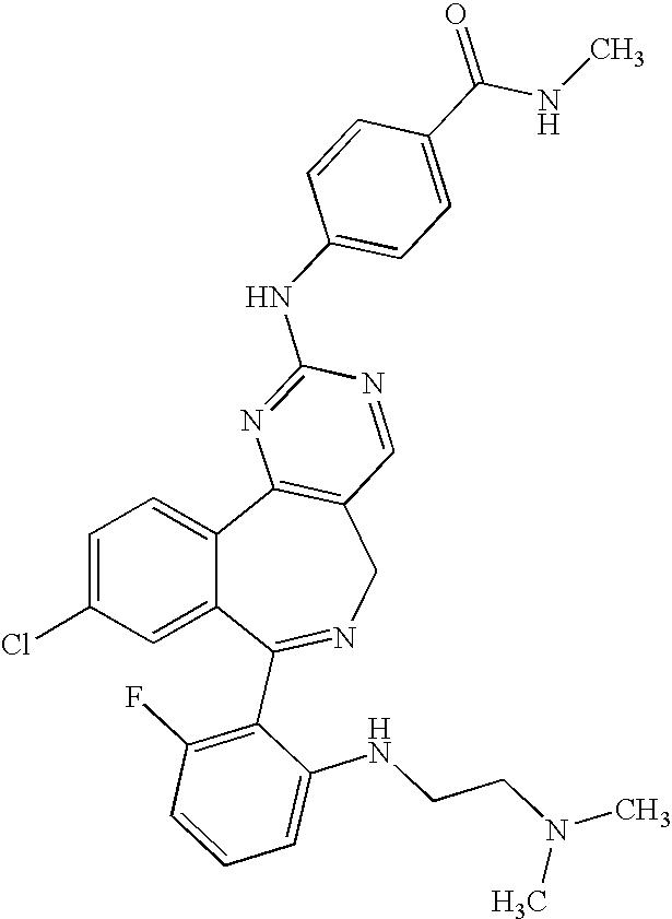 Figure US07572784-20090811-C00433