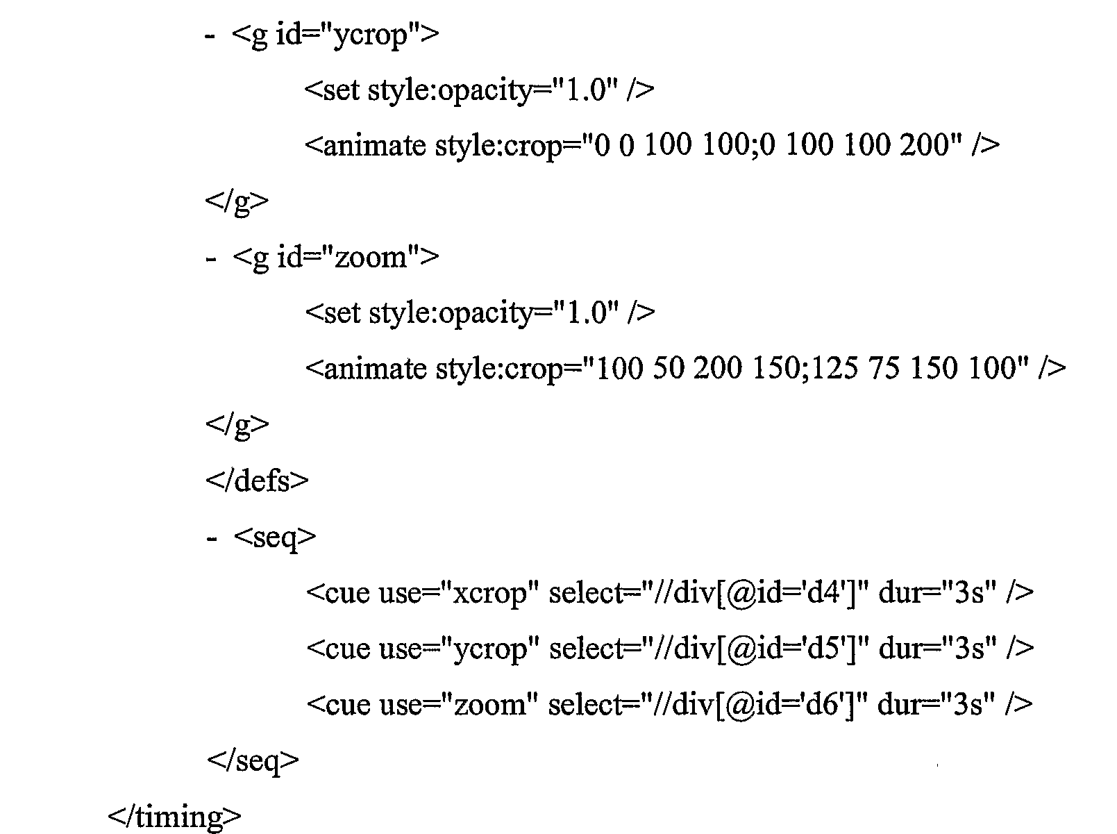 Figure 112007094469339-pct00004