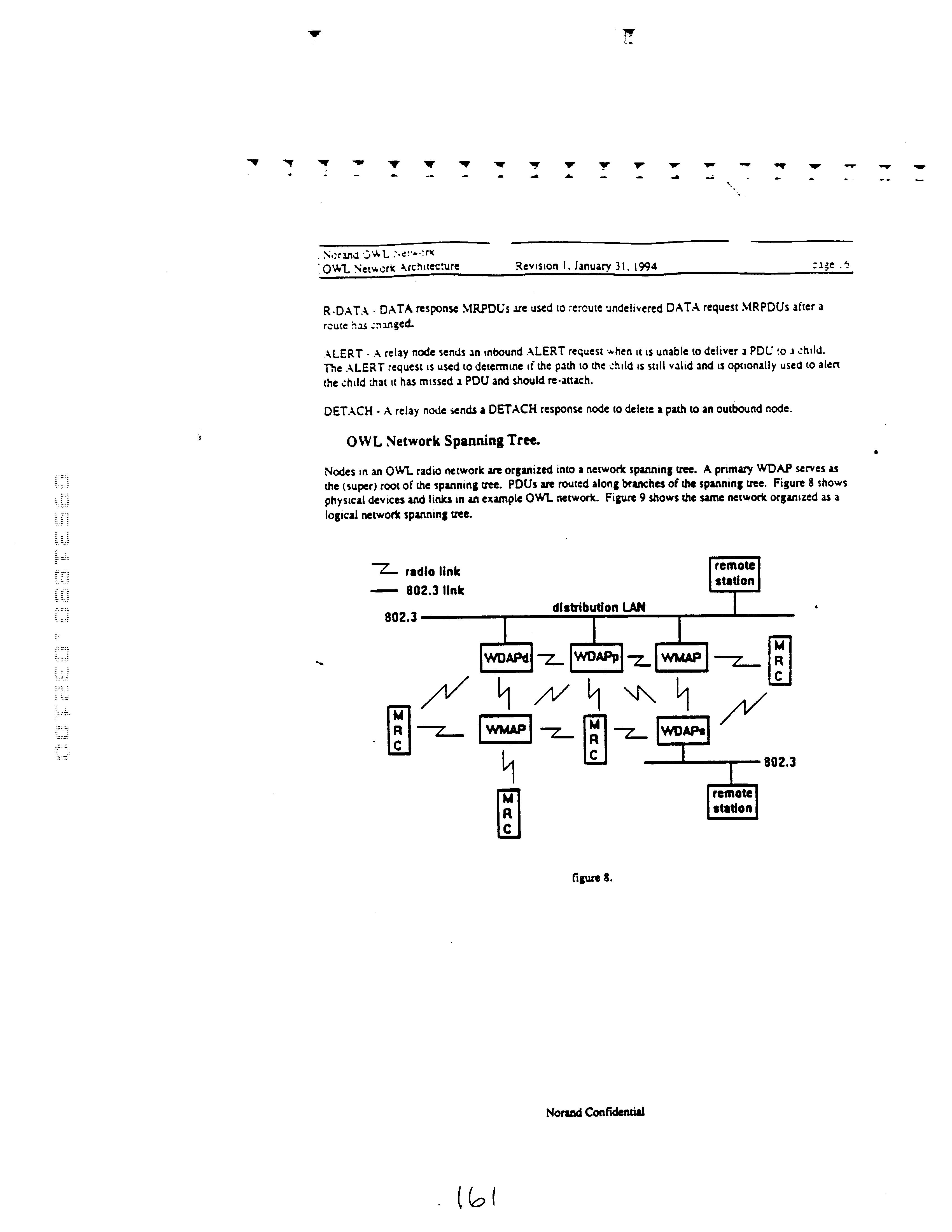 Figure US06400702-20020604-P00102