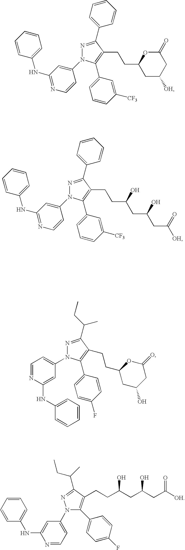 Figure US07183285-20070227-C00088