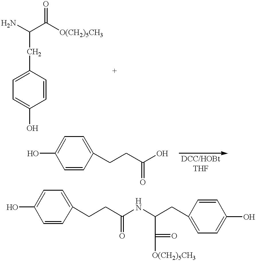 Figure US06238687-20010529-C00029