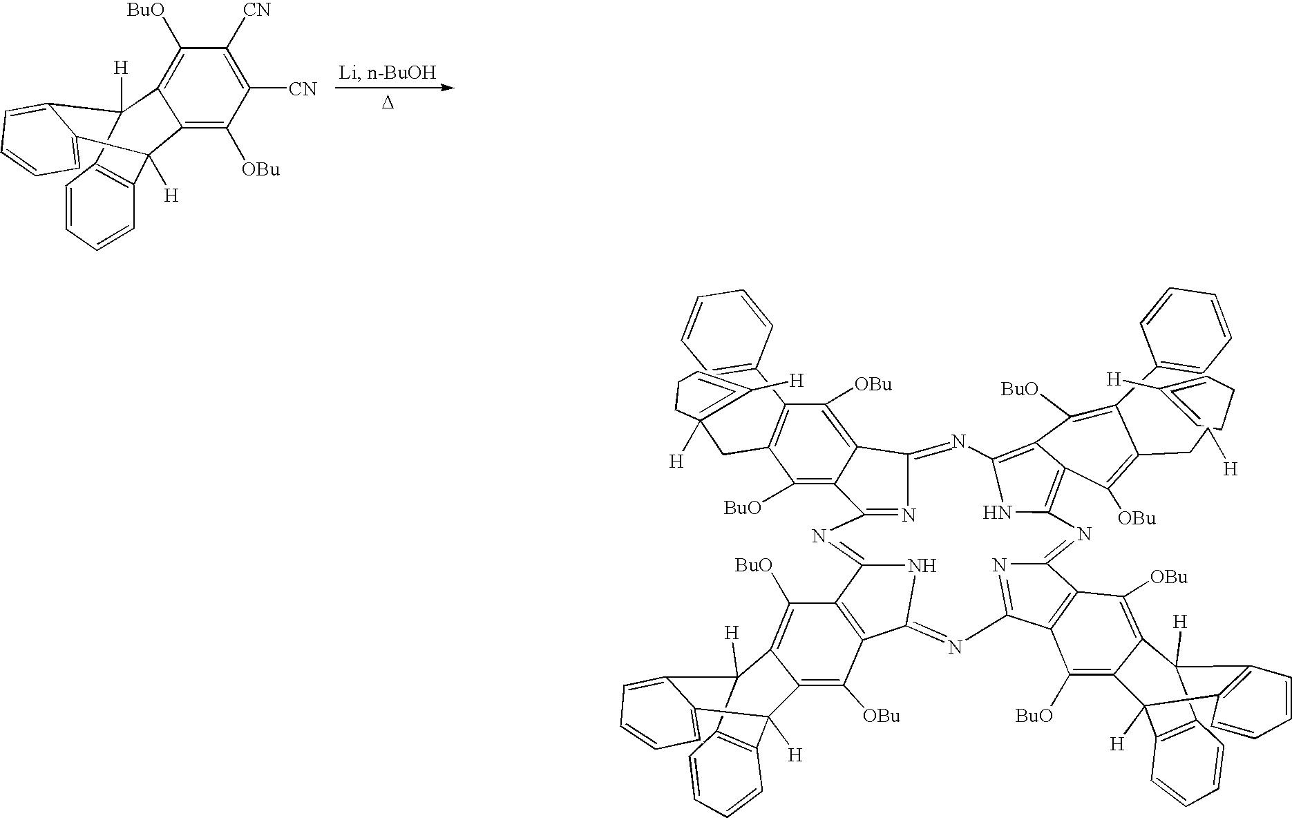 Figure US20060030639A1-20060209-C00010