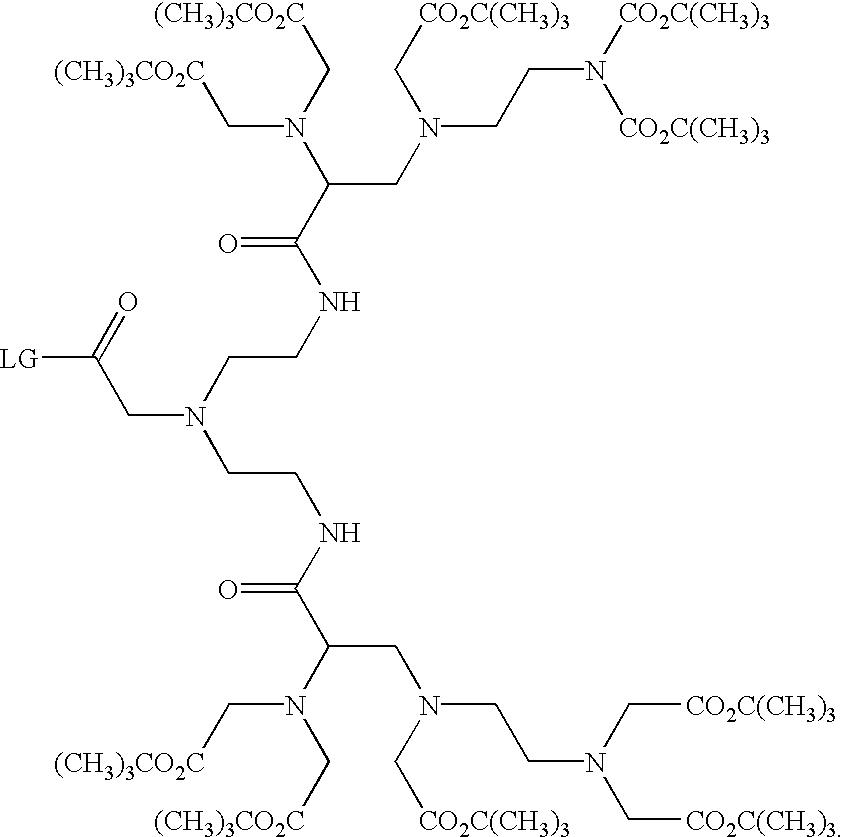 Figure US20030180222A1-20030925-C00057