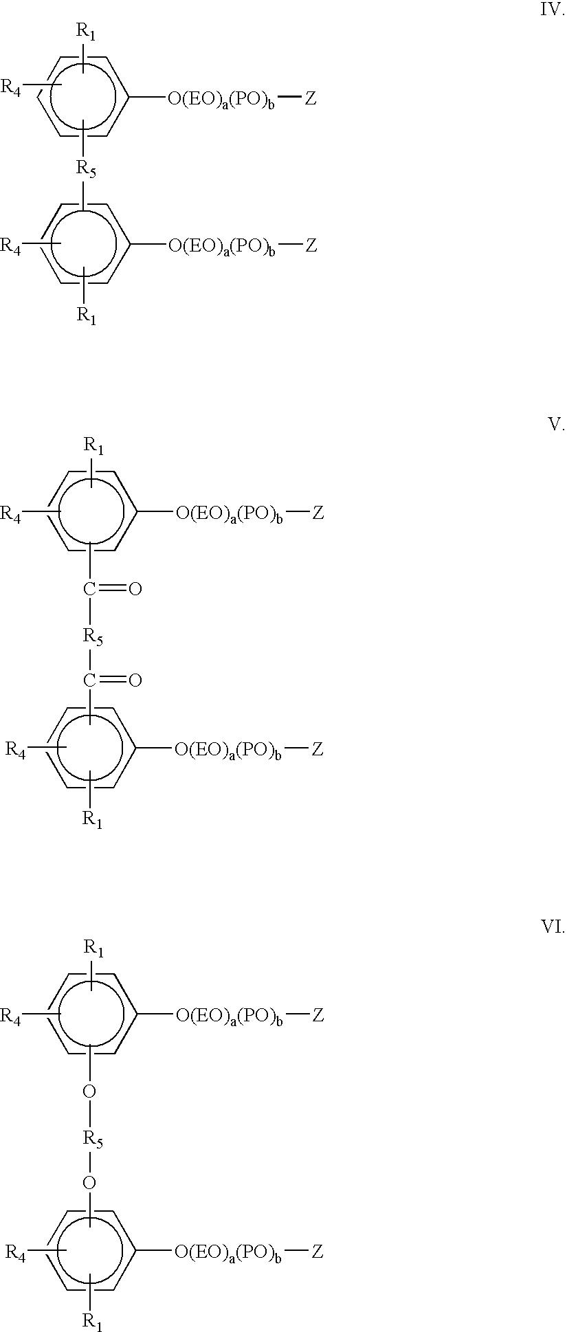 Figure US07241729-20070710-C00065