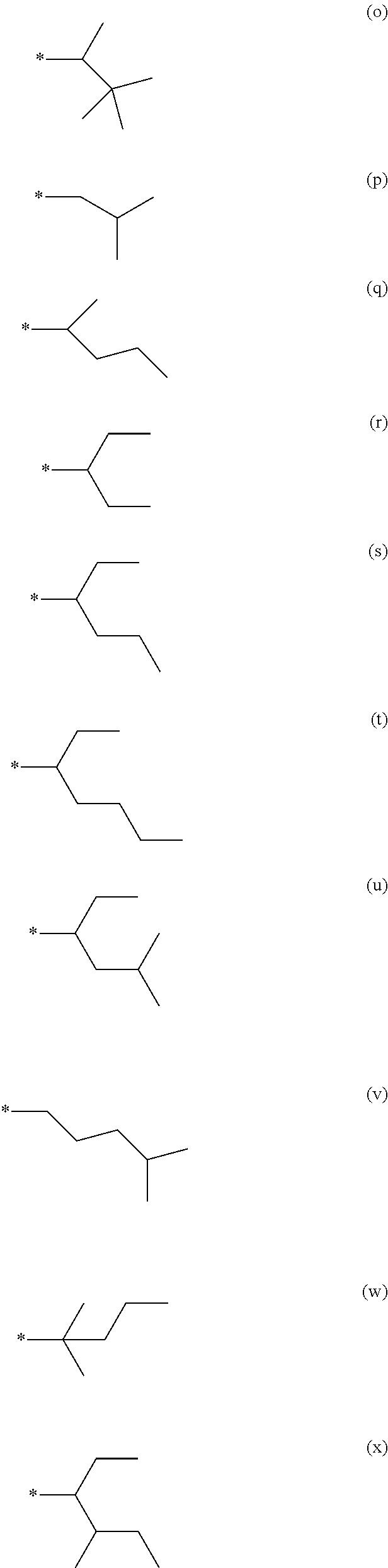 Figure US08847141-20140930-C00020