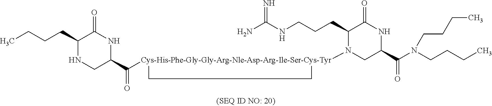 Figure US08580747-20131112-C00353