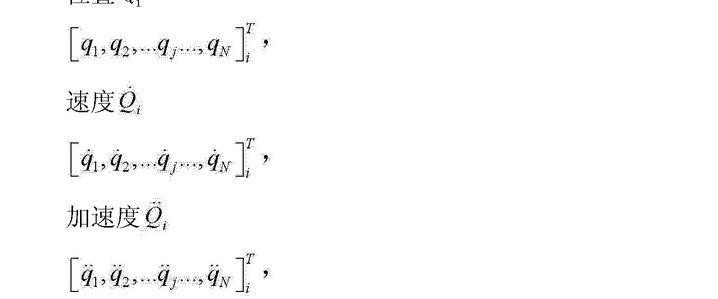 Figure CN102581445BC00031