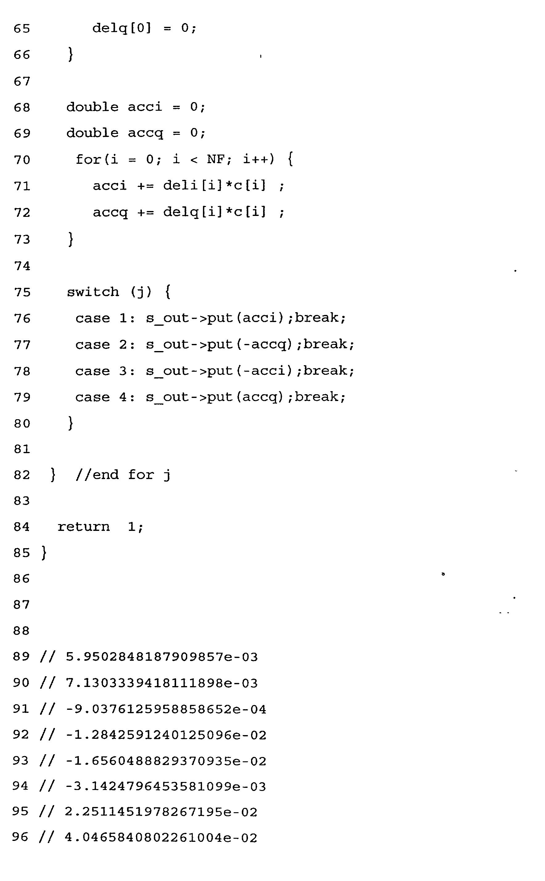 Figure US20030216901A1-20031120-P00017