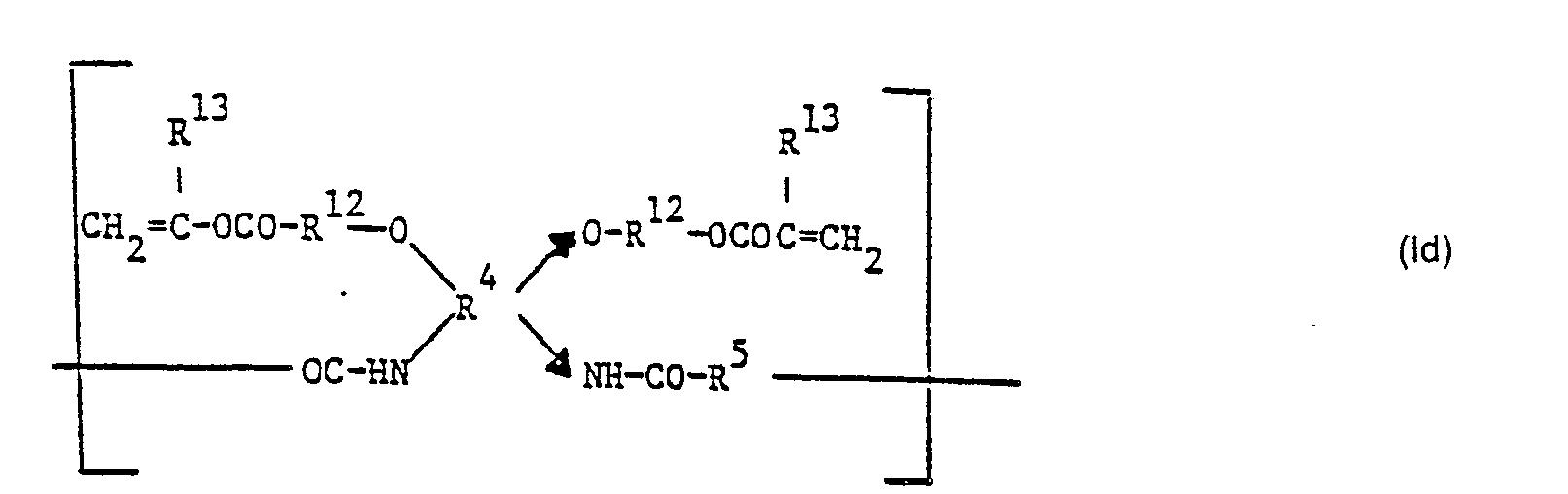 Figure imgb0090